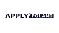 Apply Poland logo