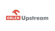 Orlen Upstream logo