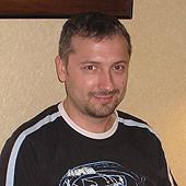 Jarosław Orzechowski