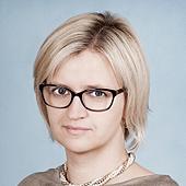 Sylwia Rybak