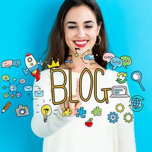 Szkolenia motywacyjne – Blog