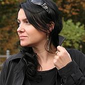 Dominika Kukiełka–Pucher