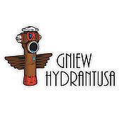 Gniew Hydrantusa