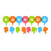 Kaskada logo