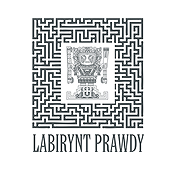 Labirynt logo