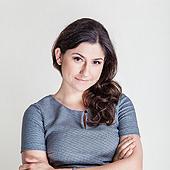 Magdalena Kusy