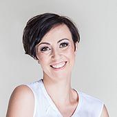 Maja Bryjak