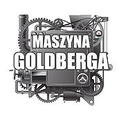 maszyna Goldberga