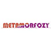 Metamorfozy logo
