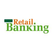 Retail Banking logo