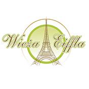 Wieża Eiffla logo