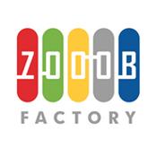 Zooob logo