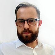 Daniel Koral