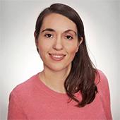 Joanna Wadowska