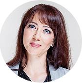Monika Dymacz Kaczmarczyk